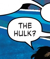 Hulk (Earth-TRN591) from Generations Iron Man & Ironheart Vol 1 1 001