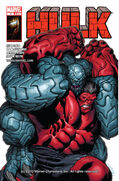 Hulk Vol 2 3