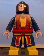 Jonathan Hart (Earth-13122) from LEGO Marvel's Avengers 0001