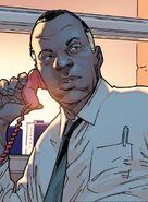 Joseph Robertson (Earth-616) from Amazing Spider-Man Vol 1 790 001