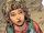 Juniper (Earth-616)