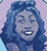 File:Kaley (Earth-616) from Mosaic Vol 1 1 001.png