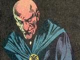 Kaman Thuu (Earth-616)