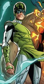 Karnak Mander-Azur (Earth-17037) from Deadpool & the Mercs for Money Vol 2 7 001