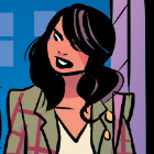 File:Lily (P.S. 20) (Earth-616) from Moon Girl and Devil Dinosaur Vol 1 5 001.png