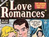 Love Romances Vol 1 44