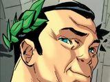 Lucius Aquilla (Earth-616)