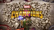 Marvel Contest of Champions 009