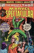 Marvel Spectacular Vol 1 19