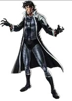 Maximus (Earth-12131) Marvel Avengers Alliance 001