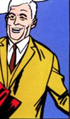 File:Mayor Harris (Earth-616) from Journey Into Mystery Vol 1 90 001.png
