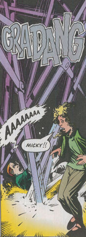 Micky Scott (Earth-616) 02 from Mighty World of Marvel Vol 2 14 0001