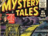 Mystery Tales Vol 1 32