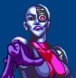 Nebula (Earth-30847) from Marvel Super Heroes War of the Gems 0001