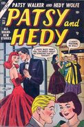 Patsy and Hedy Vol 1 33