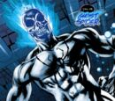 Peter Parker (Earth-11638)