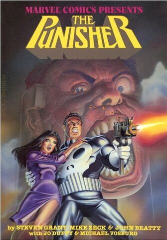 File:Punisher Circle of Blood TPB Vol 1 1.jpg