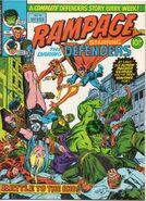 Rampage Vol 1 24