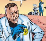 Reed Richards (Earth-98) from Fantastic Four Annual Vol 1 1998 0001