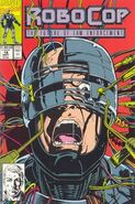 Robocop Vol 2 19
