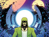 Karnak Mander-Azur (Earth-616)