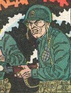 Socko Swenski (Earth-616)