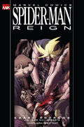 Spider-Man Reign Vol 1 2