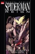 Spider-Man Reign Vol 1 2