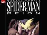 Spider-Man: Reign Vol 1 2
