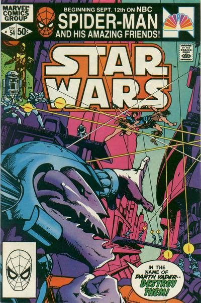 Star_Wars_Vol_1_54.jpg