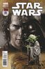 Star Wars Vol 2 29 Mile High Comics Exclusive Variant