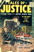 Tales of Justice Vol 1 62
