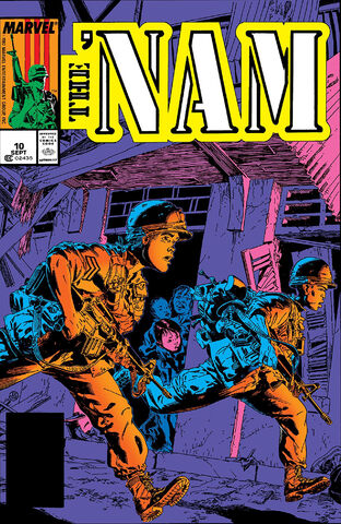 File:The 'Nam Vol 1 10.jpg