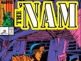 The 'Nam Vol 1 10