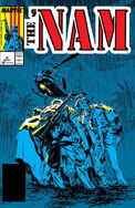 The 'Nam Vol 1 6