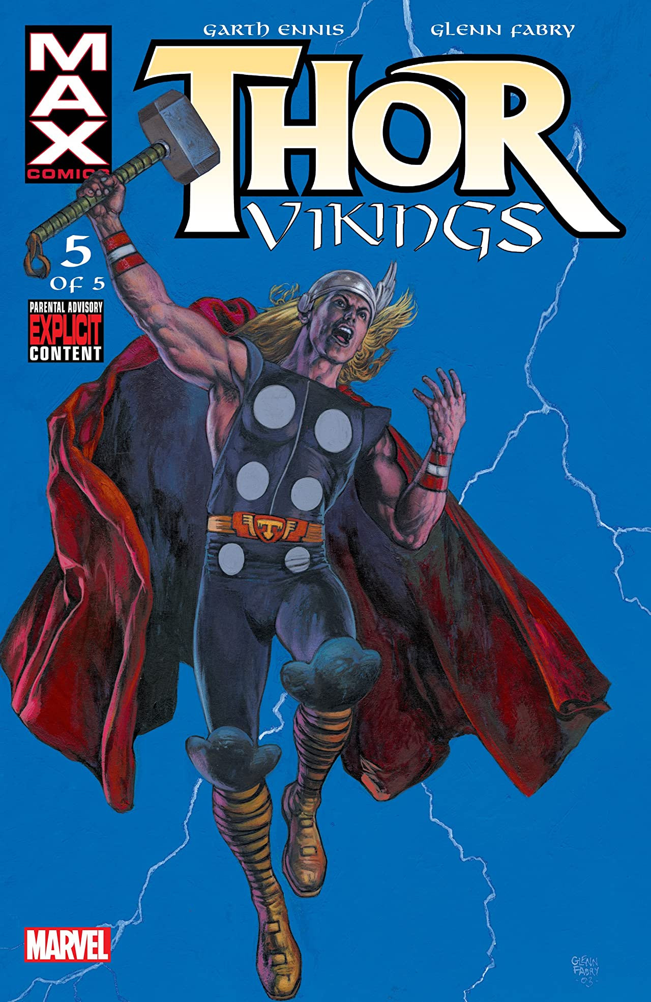 Thor Vikings Vol 1 5.jpg