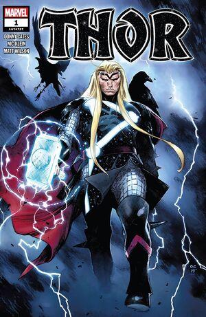 Thor Vol 6 1