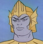 Triton (Earth-700089) from Fantastic Four (1967 animated series) Season 1 11 0001
