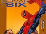 Ultimate Six Vol 1 6