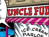 Uncle Fudge