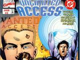 Unlimited Access Vol 1 2