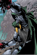Victor von Doom (Earth-42777) from Exiles Vol 1 23 001