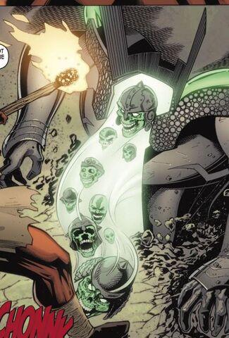 File:War-Mind (Earth-616) from Incredible Hulk Vol 1 610 0001.jpg