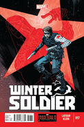 Winter Soldier Vol 1 17