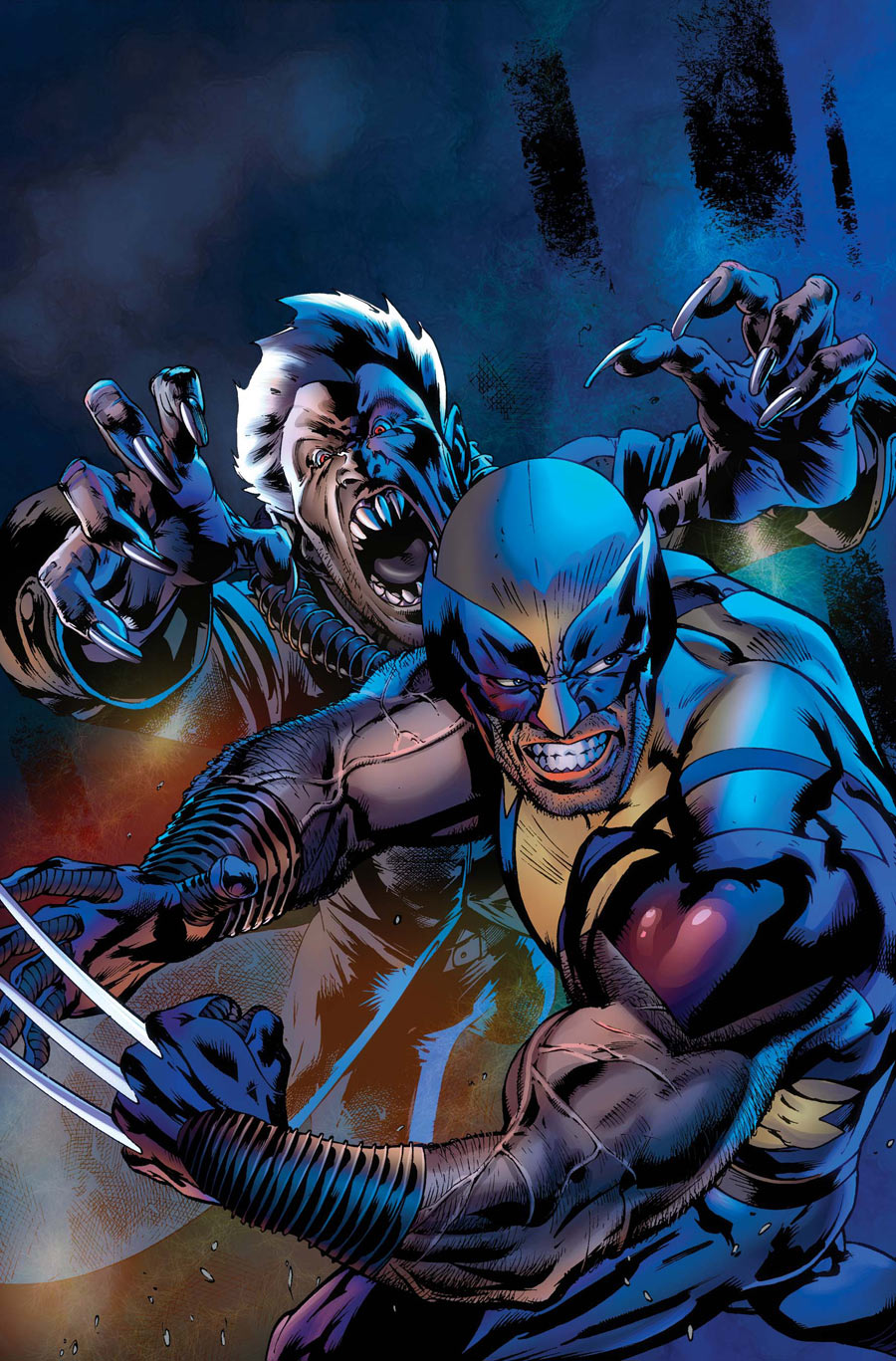 Wolverine The Best There Is Vol 1 5 Textless.jpg