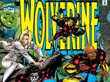 Wolverine Vol 2 94