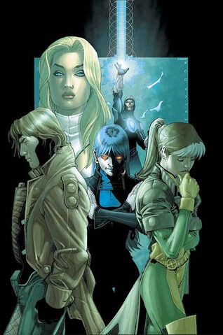 File:X-Men Vol 2 171 Textless.jpg