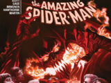Amazing Spider-Man: Red Goblin TPB Vol 1 1