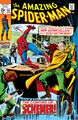 Amazing Spider-Man Vol 1 83.jpg