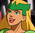 Amora (Earth-91119) from Super Hero Squad Show Season 1 14 001.png
